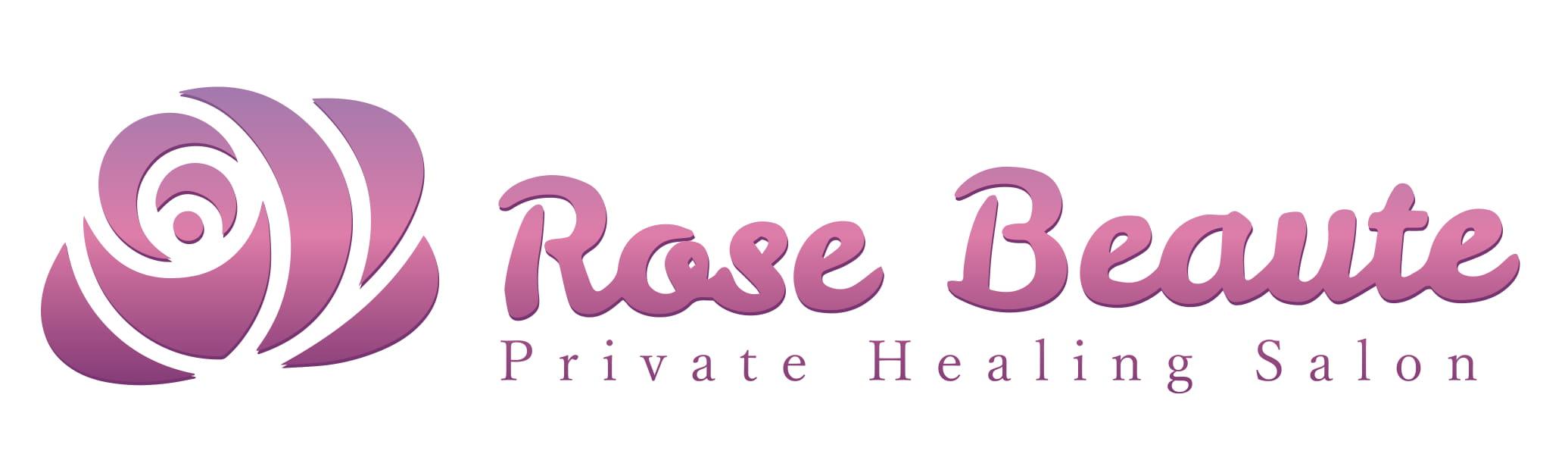 rose beaute logo 3-1
